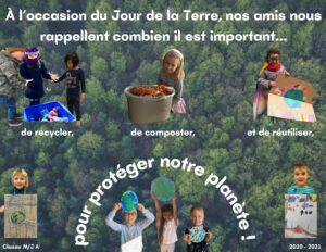 Initiative-Jour-de-la-Terre-2-300x232.jpg